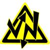 voltNik Logo